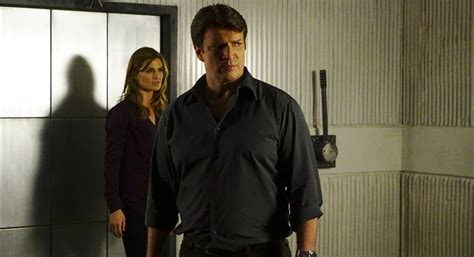 Will There Be A New Episode Of Castle For 2016 Or 2017 | castle season 8 spoilers rick and kate uncover murders