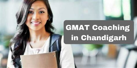 Gmat Mba Coaches by Top 5 Gmat Coaching Institutes In Chandigarh With Fees