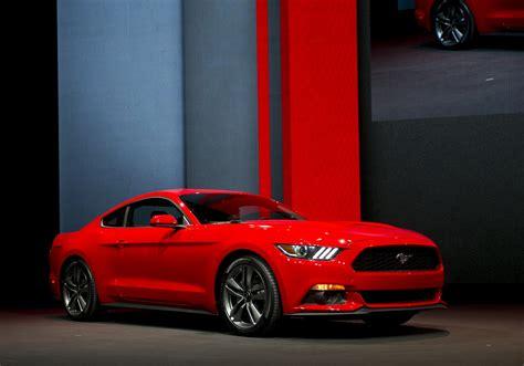 Mustang Auto Cijena by Ford Mustang Hrvatska Cijena Idea Di Immagine Auto