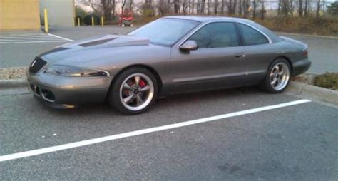 lincoln viii rims wheels that fit viii s lincoln vs cadillac forums