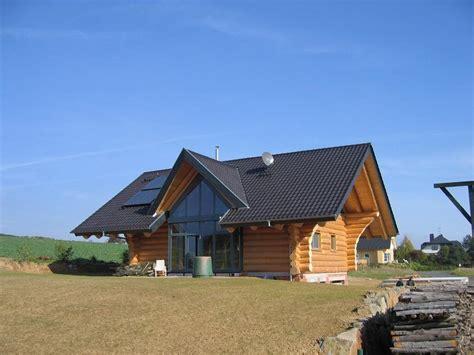 egner blockhaus naturstamm blockhaus in wiesbaden egner blockhaus