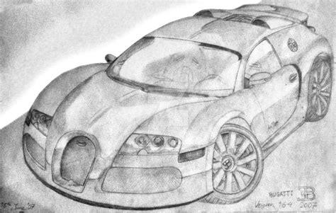 drawing a bugatti veyron shared by 16 august on we it bugatti veyron sketch by amirdeilami on deviantart