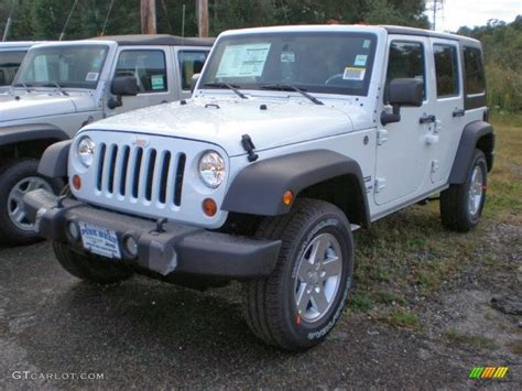 Jeep Wrangler Sport Pictures Jeep Wrangler Sport S Wallpaper Prices With Technology News