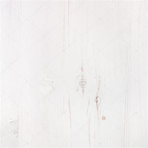 white wood texture ? Stock Photo © kues #68398697