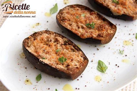 cucina veloce cena ricetta per una cena veloce le migliori ricette popolari