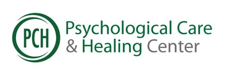 Pch Care - a4cip psychological care healing pch treatment center