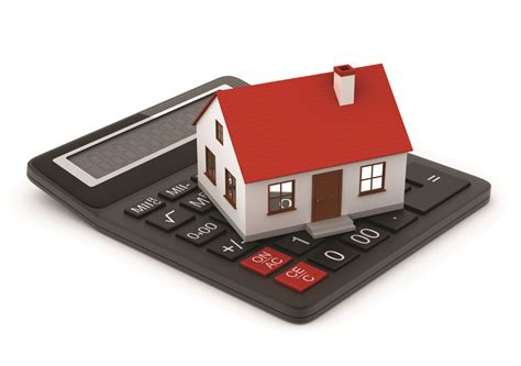house mortgage calculator uk house insurance calculator uk 28 images car documents stock photos car documents