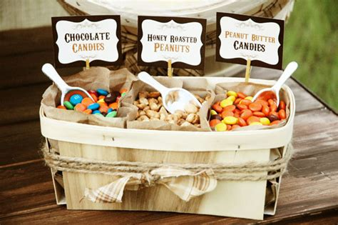 popcorn bar toppings echoes of laughter 12 fun popcorn candy ideas for oscar