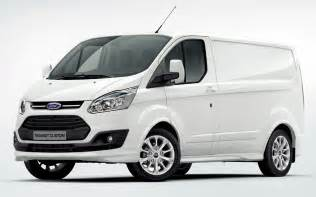 2015 Ford Transit Specs 2015 Ford Connect Yeni Kasa 31 May箟s 2017