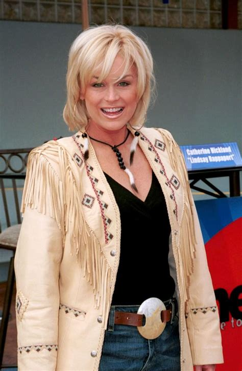catherine hickland catherine hickland pictures and photos fandango