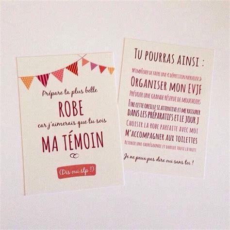 Lettre Demande De Mariage Originale 17 Meilleures Id 233 Es 224 Propos De Demande De Demoiselles D Honneur Sur Des Demoiselles