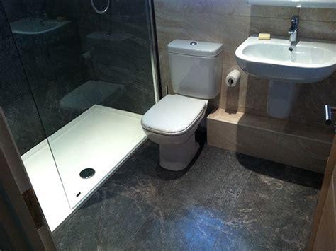 baby bathtub cost bathrooms amersham 28 images bathroom amersham braid