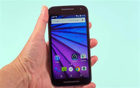 motog mobile moto g 3rd review android phone reviews by