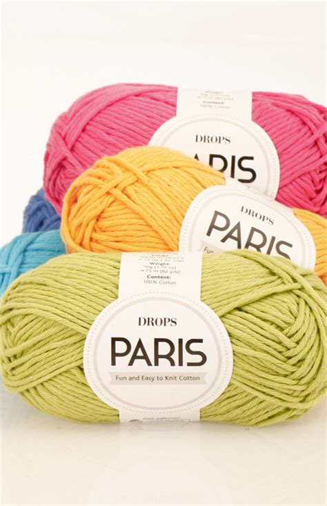 drops knitting wool uk drops yarn 50g aran 100 brushed cotton