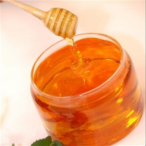 artificial honey inverted sugar syrup prospona