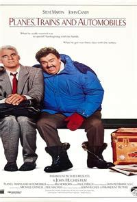 Shower Curtain Ring Salesman by Planes Trains And Automobiles 1987 1080p