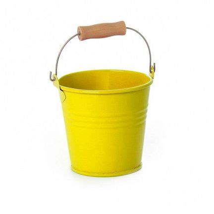 Yellow Pail Tin 17 best images about herb wall on gardens bottle garden and hanging herbs