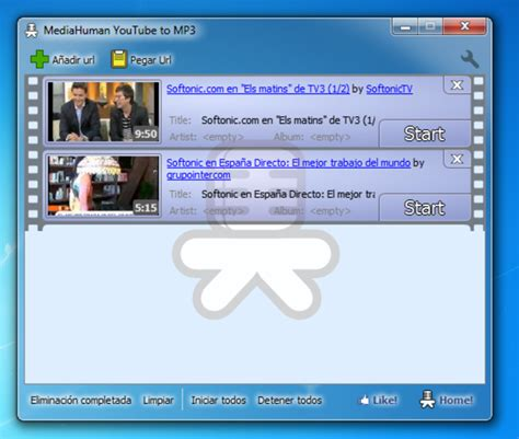 download mp3 from youtube unblocked youtube mp3 converter unblocked seterms com
