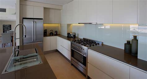 kitchen designers central coast kitchen designs central coast home design