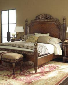 horchow bedroom furniture quot bellissimo quot bedroom furniture at neiman horchow