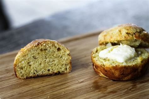 cottage dill bread discover and save creative ideas