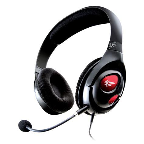 Headset Razer Megalodon pc headsets for gamers webnuggetz