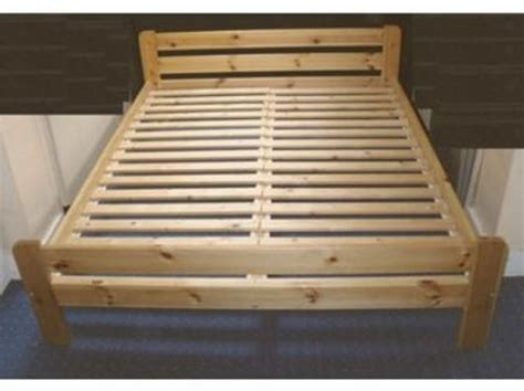 ikea wood bed frame ikea full wooden bed frame in philadelphia pa diggerslist com