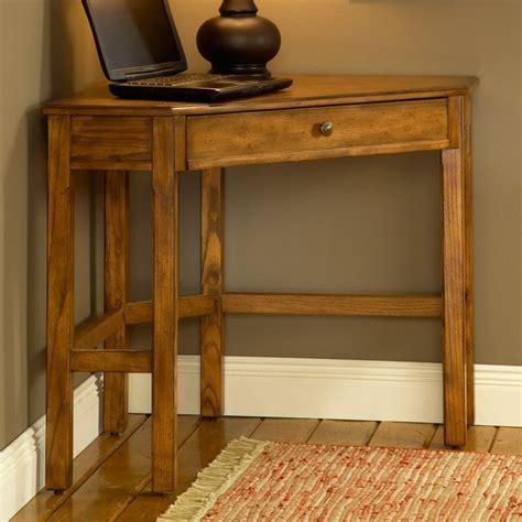 medium oak computer desk solano wooden corner desk in medium oak dcg stores