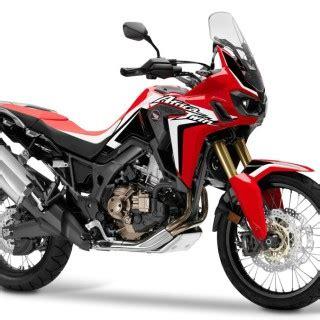 Honda Motorrad Marken by Motorrad Marken Und Modelle Neuheiten Mit Bilder