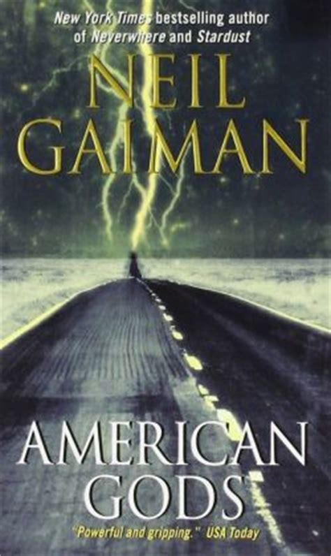 american gods tv tie in audiobook by neil gaiman american gods by neil gaiman nook book ebook paperback hardcover audiobook other format