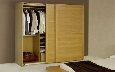 wardrobe accessories wardrobe fittings and accessories dealers in delhi india