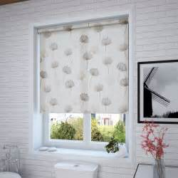 Kitchen Blinds How To Choose Blinds For Your Kitchen Make My Blinds