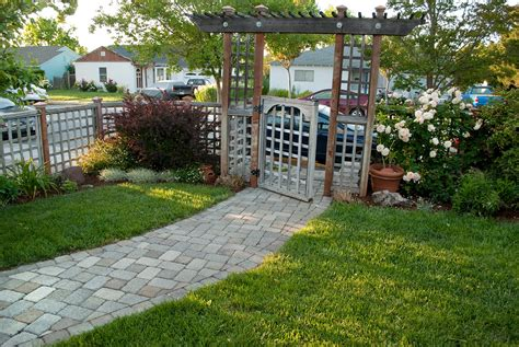 Patio Cover Front Yard Lovely Front Yard Patio Ideas 88 For Diy Wood Patio Cover
