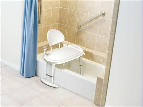 transfer bench shower curtain moen premium transfer bench dn7105 elderluxe