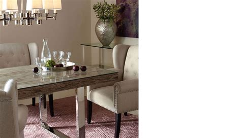 Bernhardt Henley Dining Table Bernhardt Dining Room Set Bernhardt Furniture Villa Medici Formal Dining Collection Dining