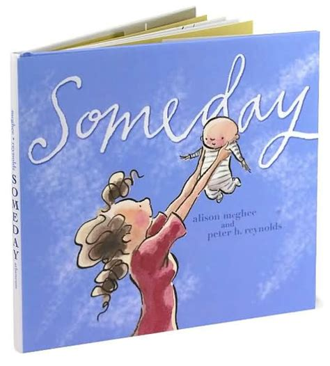someday picture book someday by alison mcghee h board book