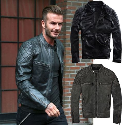 leather motorcycle jacket brands mens branded jackets jacket to