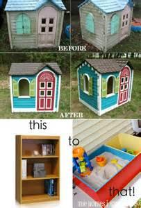 Zip Line For Backyard » Home Design