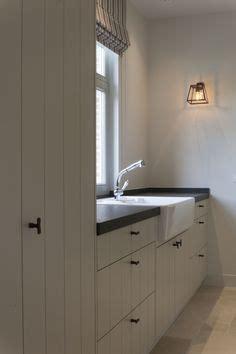 modern white kitchen  pinterest white modern kitchen
