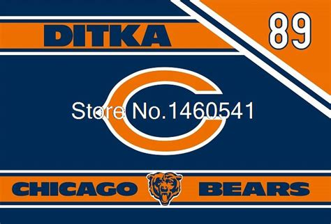 ditka 89 search results dunia photo