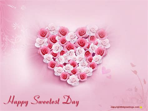 sweetest day pictures images page sweetest day wallpapers free sweetest day wallpapers
