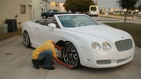 does chrysler own bentley how much does it cost for a engine for a 2005 sebring