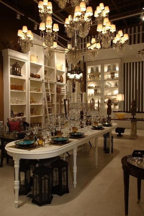 home decor stores los angeles home decorating stores simple discover the magic of john