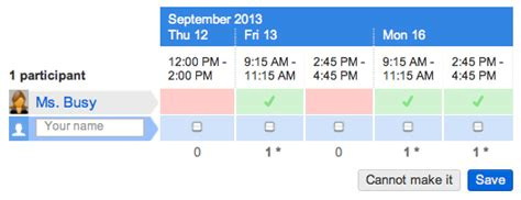 remove doodle calendar from outlook 10 web apps to help you plan and promote a great event