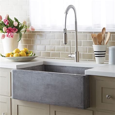 kitchen design sink farmhouse kitchen sink design stereomiami architechture