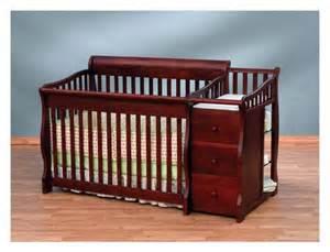 for sale simplicity for children brand ellis model crib