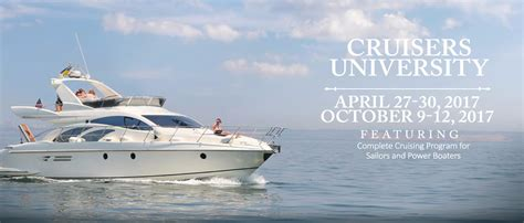 annapolis boat show schedule 2017 united states powerboat show 2016 annapolis boat shows