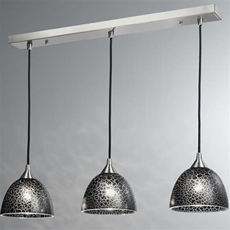 Pendant Light Fittings Uk Bar Pendant Lights From Easy Lighting