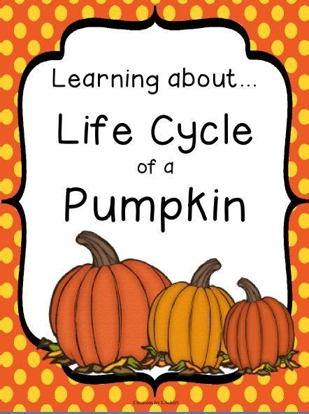 life cycle of a pumpkin coloring page christian homeschool worksheets and homeschool on pinterest