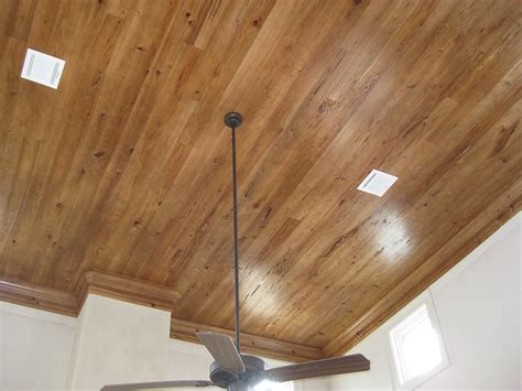 cypress woodworking cypress wood lumber specialty lumber services pecky
